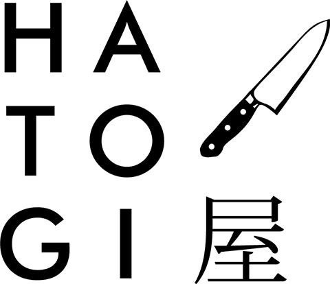 HATOGI屋(ハトギヤ)